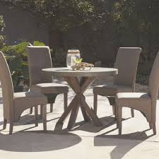 best table chairs luxury the 25 beautiful table and chairs dining set welovedandelion and