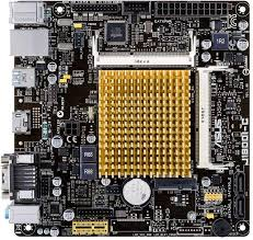 Test Материнская <b>ASUS J1800I C/CSM</b>, mini I| | - AliExpress