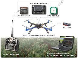 3d printed drone build drones 3d hubs talk copenhagen