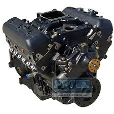 chevy 4 3 v6 performance parts wiring diagram for car engine baseengines together 400987828355 also chevy 5 3l vortec engine diagram furthermore jeep 3 8 v6
