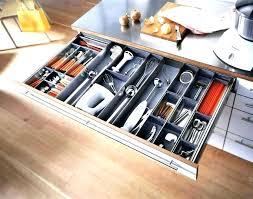 drawer organizers inserts dividers cardboard bamboo organizer makeup ikea canada
