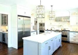 worlds away furniture. Precious Worlds Away Lighting Furniture Pendants Over Gray Kitchen .