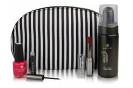 lakme bridal makeup kit 8
