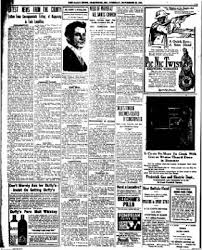 The News from Frederick, Maryland on November 23, 1915 · Page 8