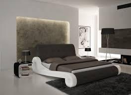 contemporary bed design  fujizaki