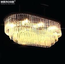 led light chandelier pendant lights led chandelier light bulbs 60w