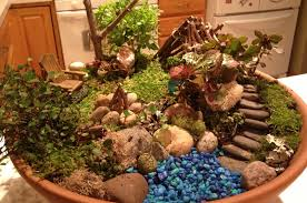Container Fairy Garden Pahl S Market Apple Valley Mn Diy Ideas Miniature  Indoor Wend: ...