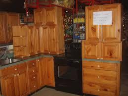 Kitchen Cabinets In Michigan 28 Used Kitchen Cabinets Michigan Improvements Refference