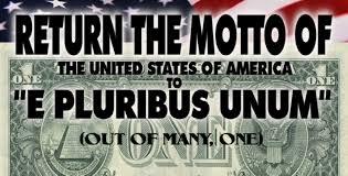 """Résultat de recherche d'images pour """"pluribus unum"""""""