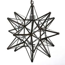 moravian star hanging pendant kitchen pendant lighting ideas gold hanging lights glass pendant light shades target pendant light