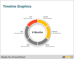 Chart Ideas For Powerpoint 76 Surprising Creative Charts Ideas