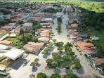 imagem de Brejol%C3%A2ndia+Bahia n-2