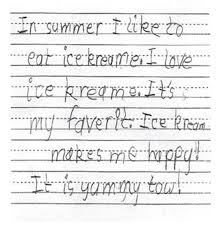 Words Their Way Literacy Program Pearson Elementary
