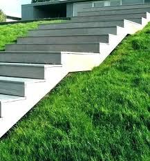 prefab wooden steps outdoor backyard wood stairs outdoor wood steps elegant wood outdoor stairs design outdoor