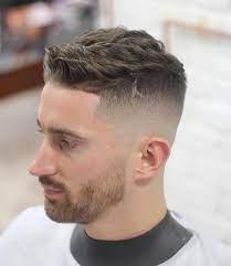 120 best short hairstyles for men for 2021