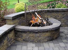 retaining wall limited quantities available freedom 3