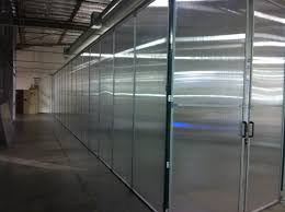 transparent wall panels. Transparent Wall Panels. Containment Panel Walls Panels A R