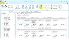 calendar template month staff rota excel template monthly employee schedule calendar
