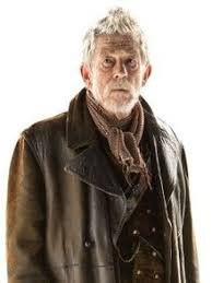 john hurt young doctor. Fine Hurt War Doctor Doctor Whojpg John Hurt  And Young