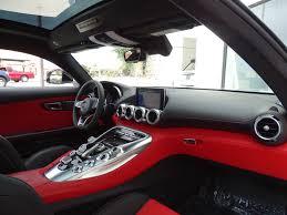 Ambitious right from a standing start. 2016 Mercedes Benz Amg Gt S Stock 6650 For Sale Near Redondo Beach Ca Ca Mercedes Benz Dealer