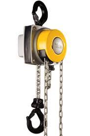 yale manual chain hoists yale hoists lifting hoists direct Liftket Chain Hoist Wiring Diagram yalelift 360 manual chain hoist 120 Volt Hoist Motor Wiring