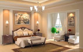 traditional bedroom design. Traditional Bedroom Design Ideas S