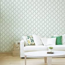 hand printed wallpaper comes in a variety of styles and designs