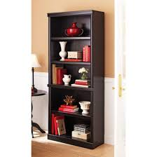 better homes and gardens bookcase. Brilliant And Bookcase 5shelf Multiple Finishes Better Homes And Gardens Ashwood Road  Espresso  EBay On And H