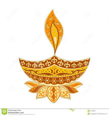 Diwali Diya Designs Photos Easy To Edit Vector Illustration Of Diwali Diya In Floral