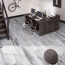 vinyl flooring tertiary commercial tile abstract