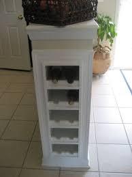 Perfekt storage system ikea wine rack cabinet design