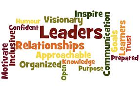 Good Leader Quotes Unique Essay On A Good Leader A Good Leader Marion Street Good Leadership