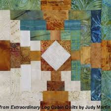 115 best Log Cabin Quilts images on Pinterest | Log cabin quilts ... & All of Judy's products are available on-line, along with free lessons and  an occasional free block or quilt! Adamdwight.com