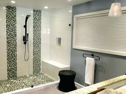 shower pan replacement cost contemporary tub repair replace bathtub with of bathroom