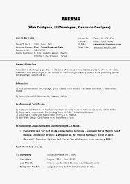 Formidable Post A Resume Online Free In Resumes Online Sidemcicek