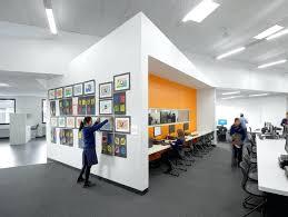 interior design schools in los angeles home design ideas