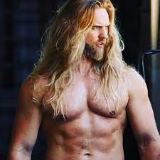 See more ideas about long hair styles men, long hair styles, lokken. All 6 6 Of Lasse Matberg Ladyboners