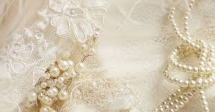 diy lace crafts material