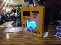 Sign up to list your btms for free! Bitcoin Atm
