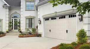 almond garage doorSteel Garage Doors  Ankmar Colorado Springs