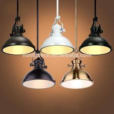 battery operated pendant light battery operated pendant lights uk