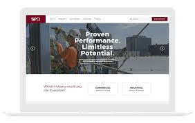 What Is Website Architecture Design Construction Engineer And Architecture Web Design Gravitate