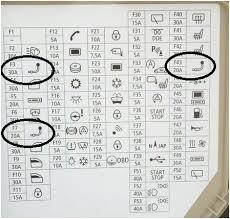 2004 bmw 525i fuse box diagram pleasant 1997 bmw 528i e39 fuse box 97 bmw 528i fuse box diagram 2004 bmw 525i fuse box diagram awesome 2004 bmw x3 fuse box diagram bmw 330i fuse