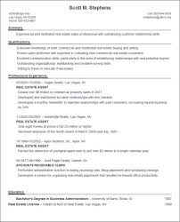 Do A Resume Online Cover Letter Example Referral By Friend Acdemic 5