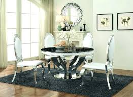 dining table and 4 chairs dimensions modern 5 marble top set round room s kitchen table 4 chairs stone round