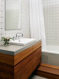 Bathroom Vanity Brooklyn This Home In Brooklyn Gets An Updated Interior From General