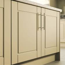 modern cabinet doors. Unfinished Cabinet Doors Catera Type White Bench Storage Modern