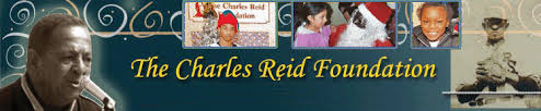 The Charles Reid Foundation - Since 1947