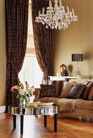 Two Story Living Room Curtains Regal Two Story Drapery Panels Interior Design Window