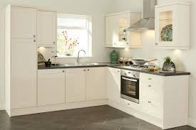 kitchen decorating ideas themes. Full Size Of Kitchen:kitchen Ideas Decorating Small Kitchen Themes F